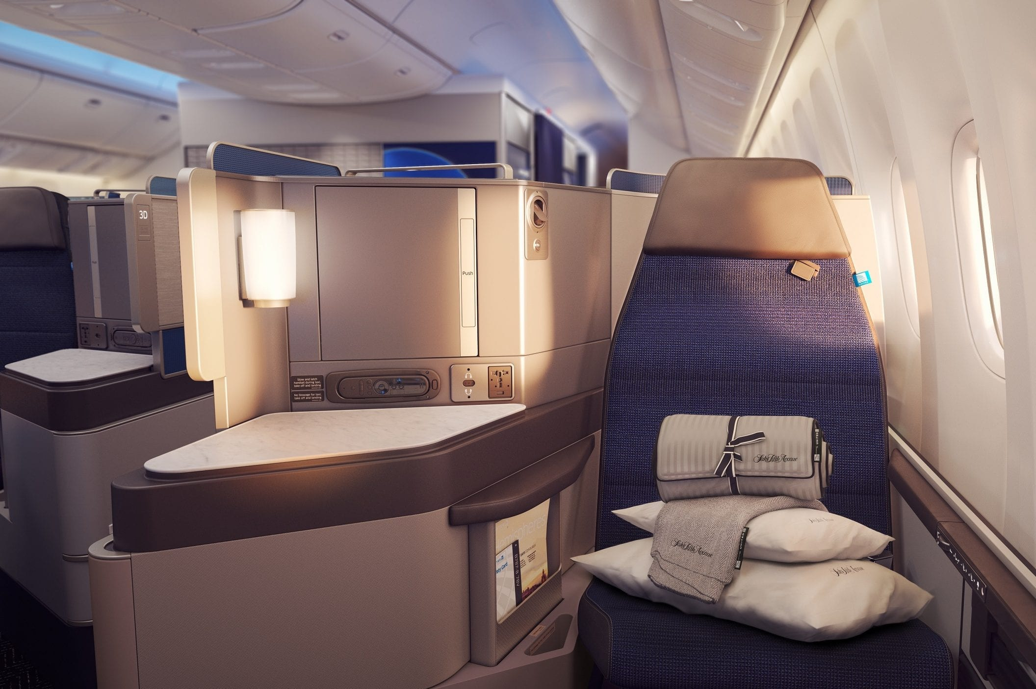 Awesome Deal: Buy United Miles For Roughly 1 Cent per Mile...