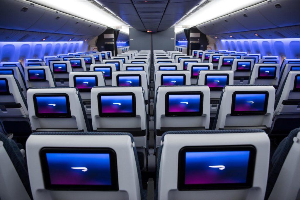Best Flight Plus Hotel Deals