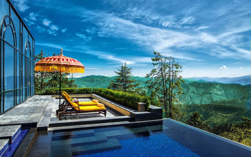 An Amazing Trick To Save On The Best Hotels In India…