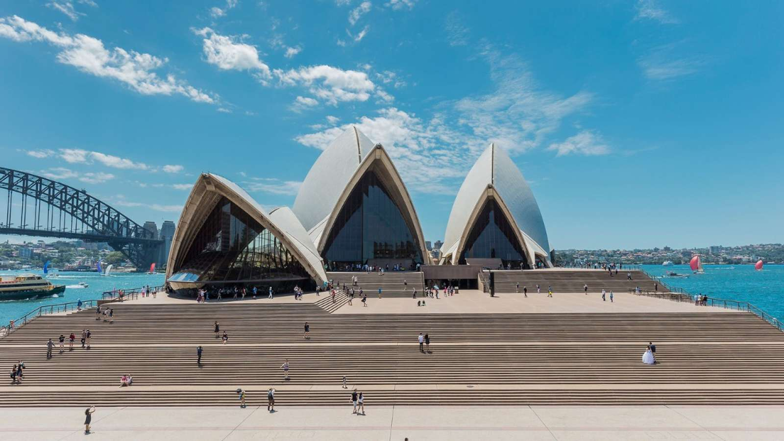 Hot Deal 1100 Business Class Asian Cities To Australia Round Trip God Save The Points