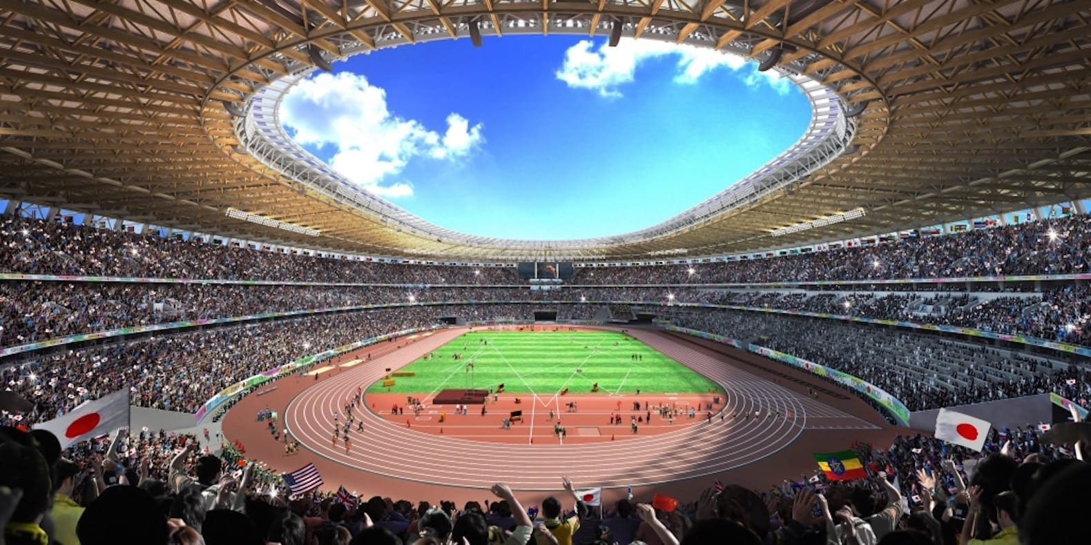 Best Way To Use Amex Points 2020 How To Plan For Tokyo 2020 Olympics Using Points & Miles